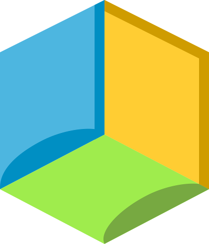 7Eigths logo